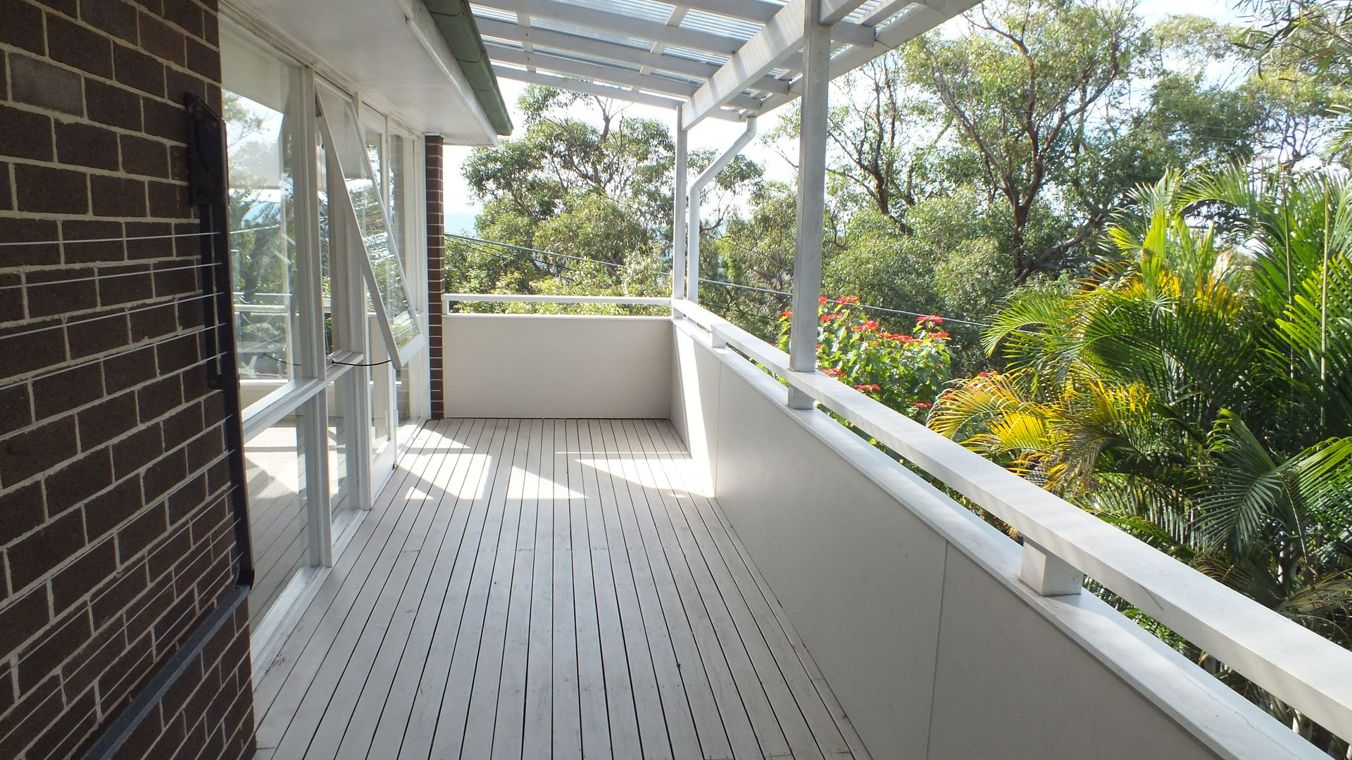 1a Amelia Place, North Narrabeen NSW 2101, Image 1