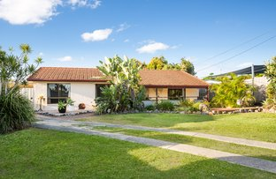 Picture of 40 Forestwood Street, Crestmead QLD 4132