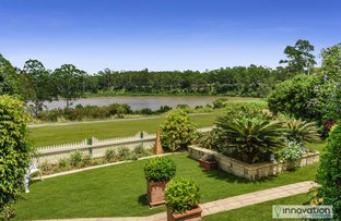 Picture of 7 Girraween Cl, Riverhills QLD 4074