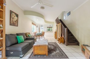 Picture of 61/1 Beor Street, Craiglie QLD 4877