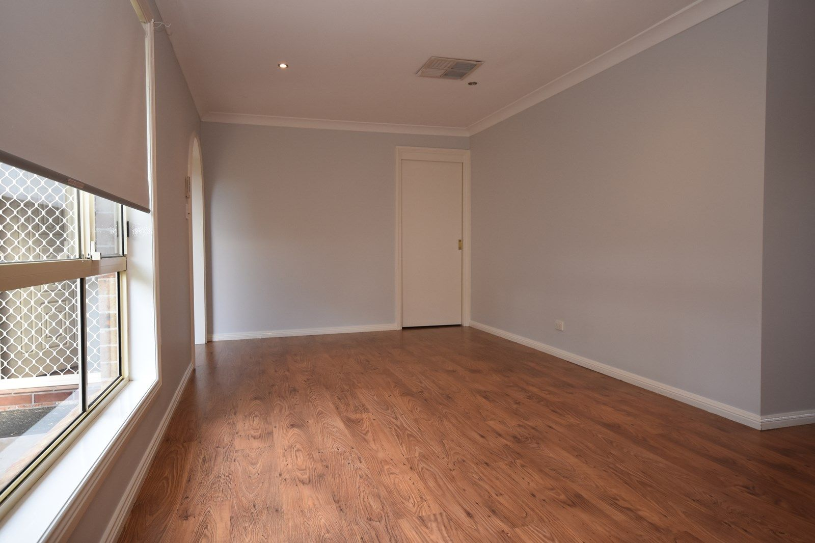 3 Fairview Street, Dubbo NSW 2830, Image 2