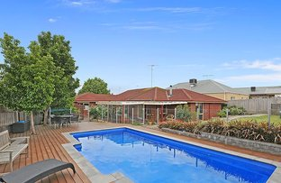 8 Willows Place, Leopold VIC 3224