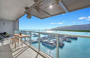 Picture of 60/1 Marlin Parade, Cairns City QLD 4870
