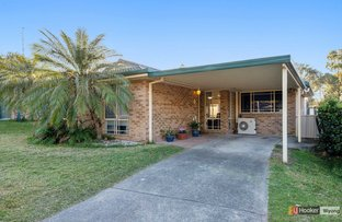Picture of 20 Everitt Place, Watanobbi NSW 2259