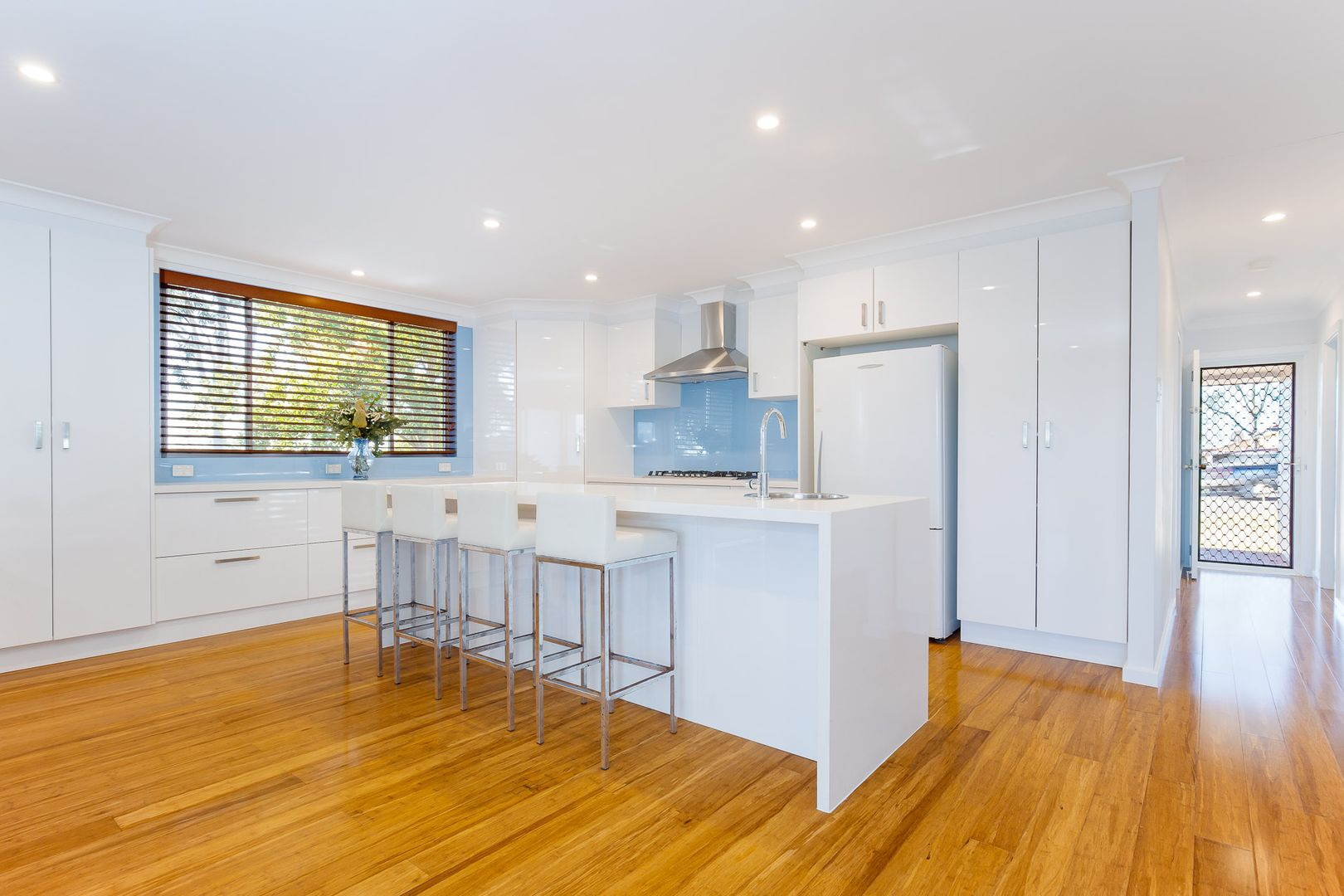 43 Thompson Street, East Maitland NSW 2323, Image 2