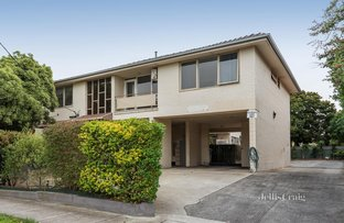 Picture of 2/22 Walsh Street, Ormond VIC 3204