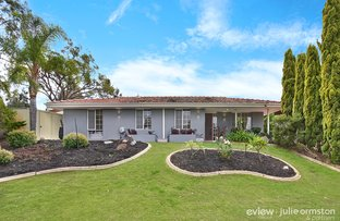Picture of 8 Ranleigh Way, Greenwood WA 6024
