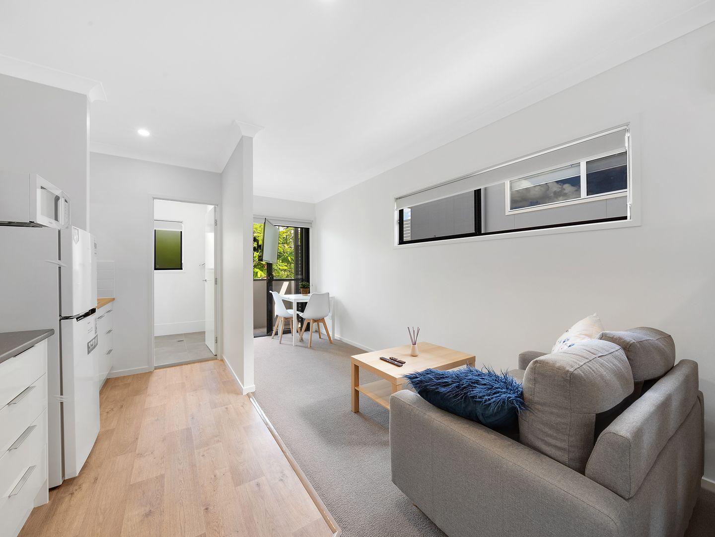 9 Aldinga Street, Gaythorne QLD 4051, Image 2