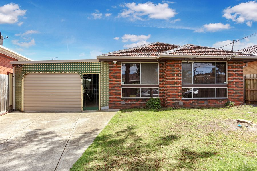 14 Gumtree Close, St Albans VIC 3021, Image 0