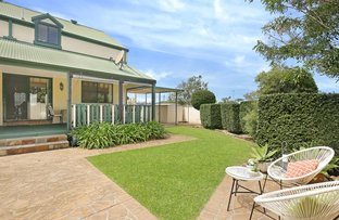 24 Cleverdon Crescent, Figtree NSW 2525