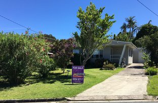 Picture of 4 Alice Street, Forster NSW 2428