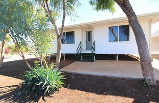 Picture of 3 Musgrave Street, Cloncurry QLD 4824