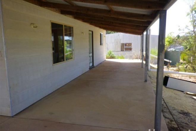Picture of 379 Ocean Farm Drive, NILGEN WA 6044