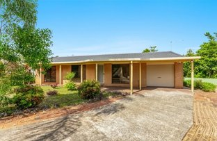 Picture of 16 Graeme Avenue, Goonellabah NSW 2480
