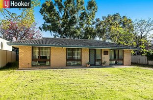Picture of 30 Tenterden Way, Gosnells WA 6110