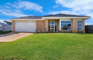 Picture of 33 Baden Powell Drive, Port Fairy VIC 3284
