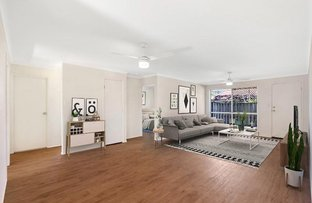 Picture of 22/5 Keats Place, Nerang QLD 4211