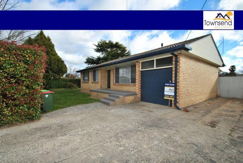 19 Yulanta Place, Orange NSW 2800, Image 0