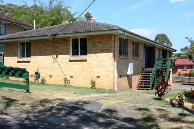 Picture of 2/35 Percy Street, TARRAGINDI QLD 4121