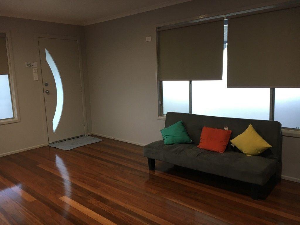 499 Beenleigh Road, Sunnybank QLD 4109, Image 1