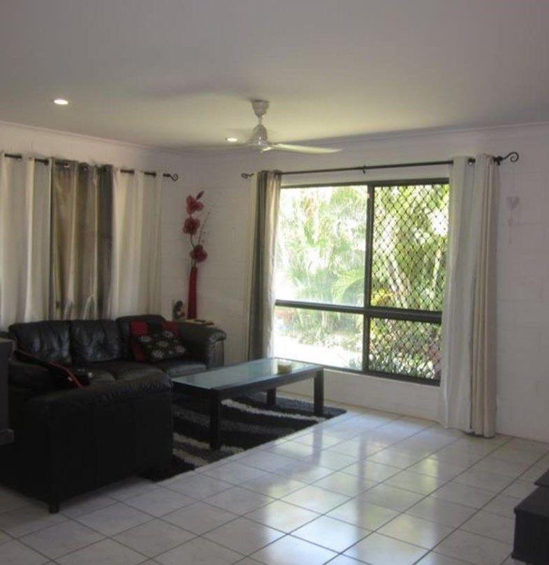 47a Latchford Street, Pimlico QLD 4812, Image 1