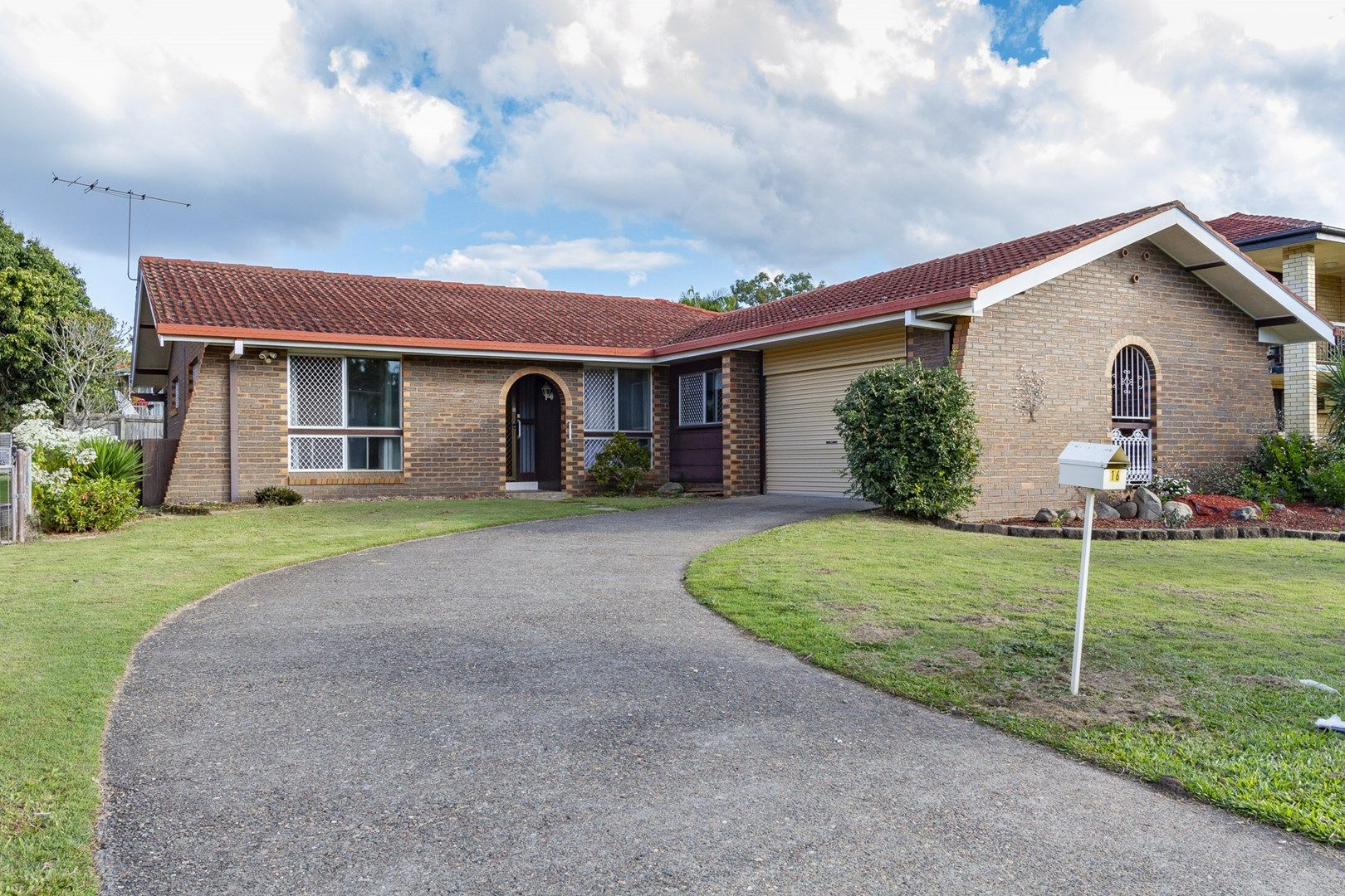 16 Castlecor Street, Ferny Grove QLD 4055, Image 0