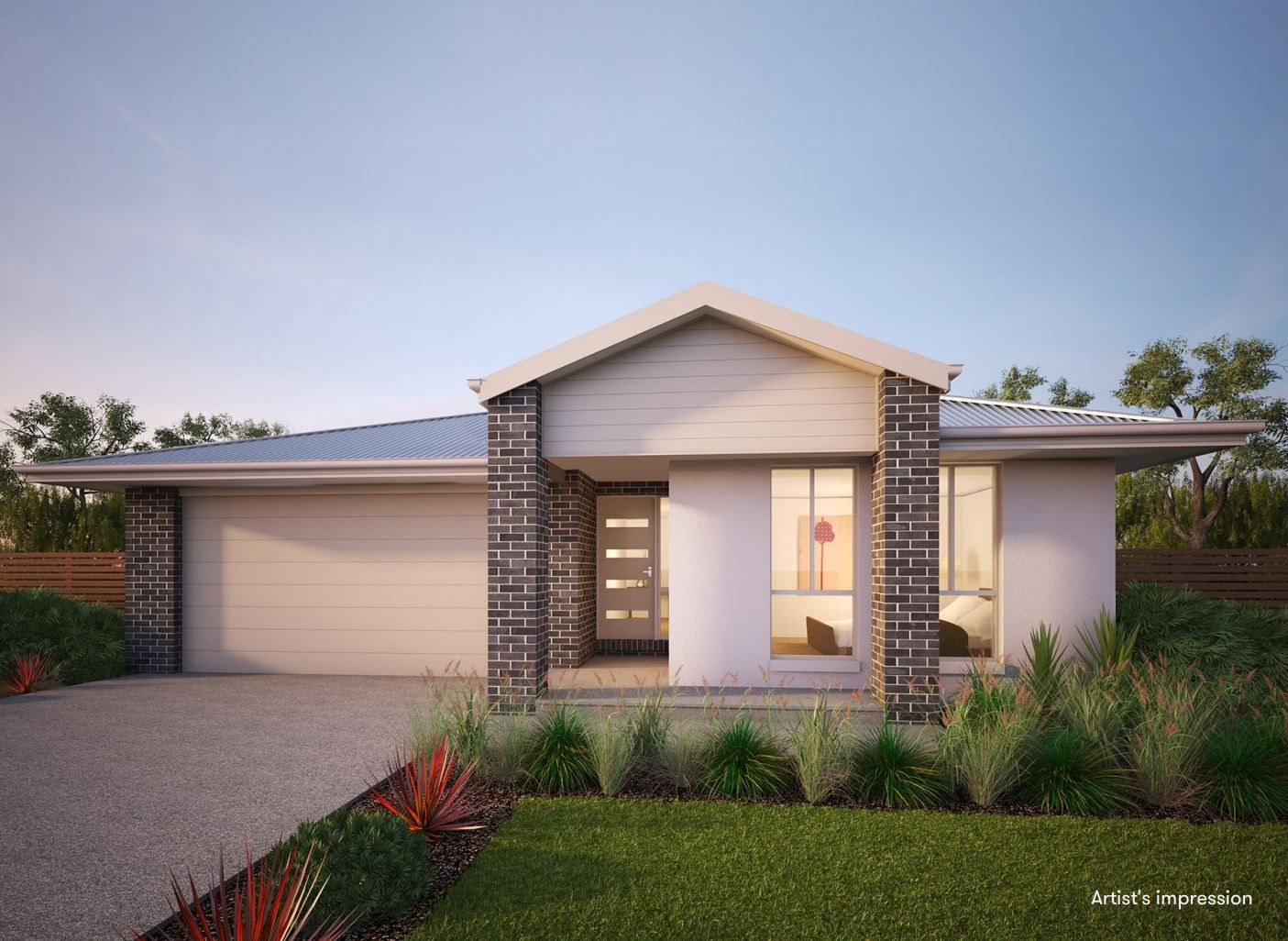 Coomera QLD 4209, Image 0