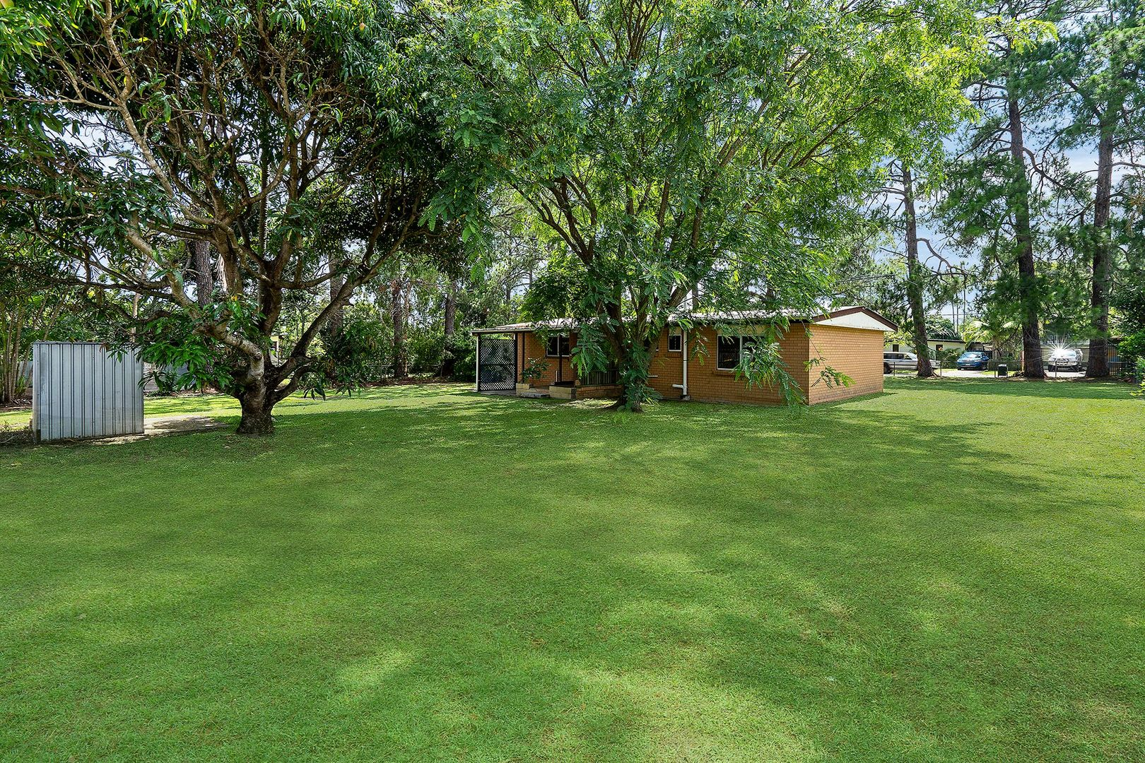 20 Lake Road, Slacks Creek QLD 4127, Image 0