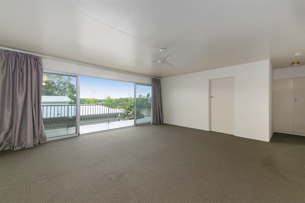 Unit 11/119 Ryan St, West End QLD 4101, Image 2