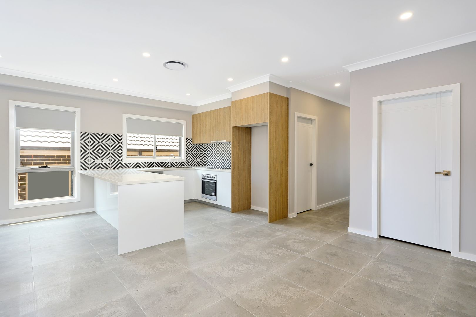 12A Chaelundi Crescent, North Kellyville NSW 2155, Image 1