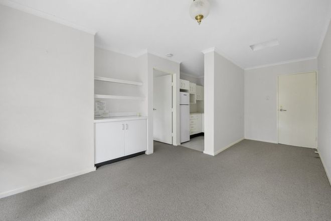 Picture of 151/2 Kitchener Road, CHERRYBROOK NSW 2126
