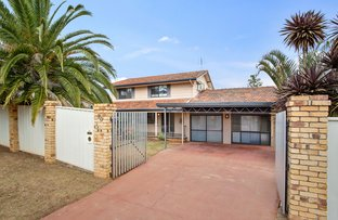 Picture of 90 South Street, Rangeville QLD 4350