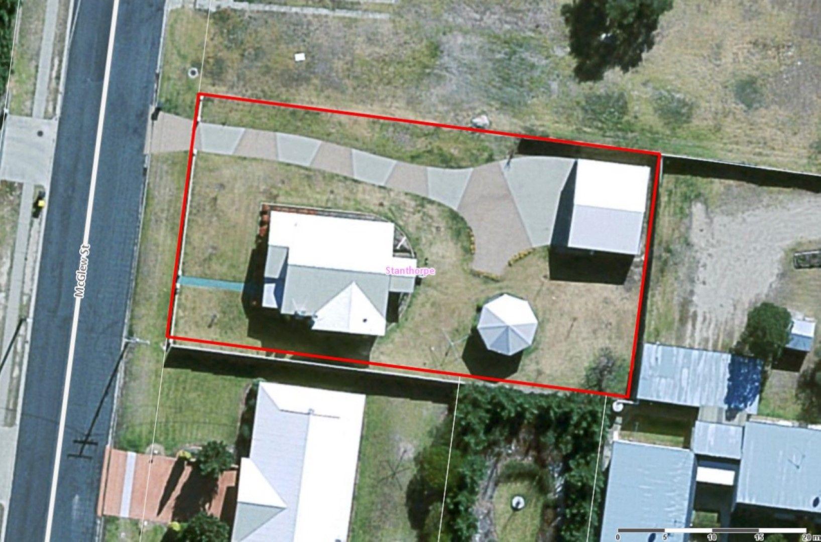 17 McGlew Street, Stanthorpe QLD 4380, Image 1