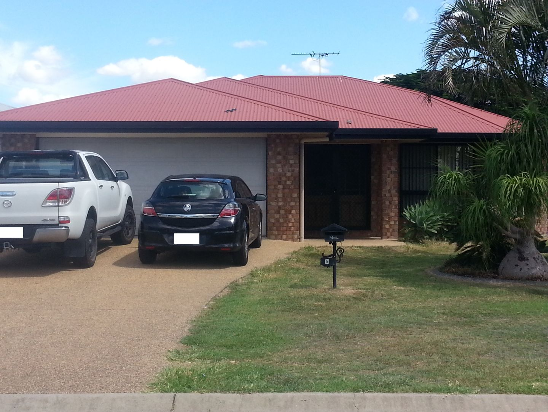 5 Kidd Street, Parkhurst QLD 4702, Image 0