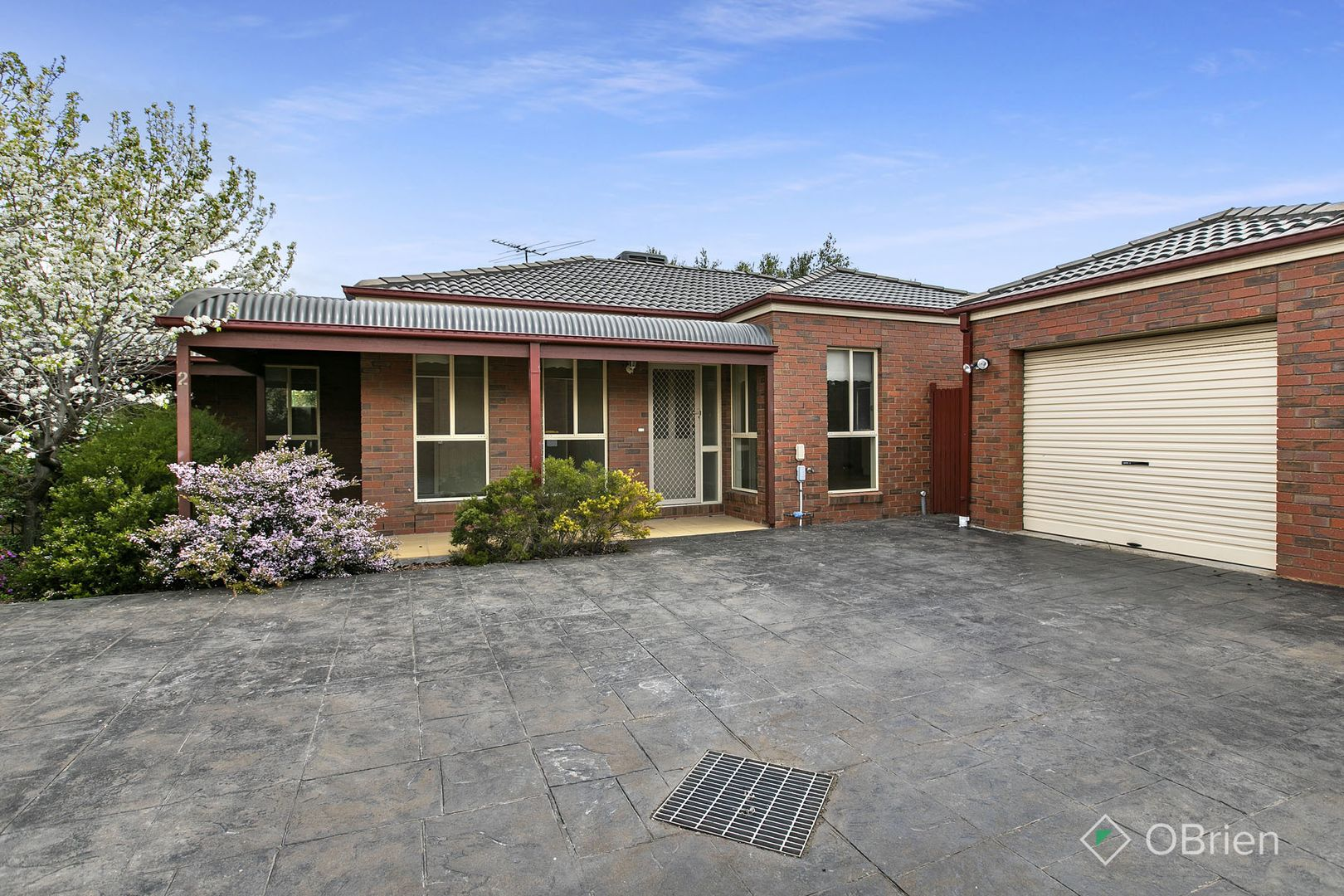 2/4 Hyperno Court, Keilor Downs VIC 3038, Image 0
