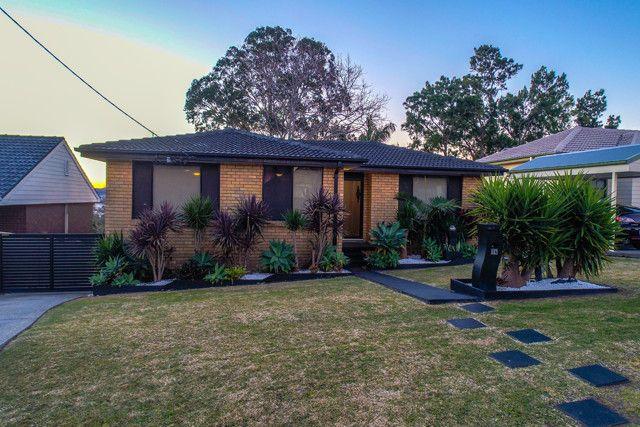 14 Newbold Road, Macquarie Hills NSW 2285, Image 1