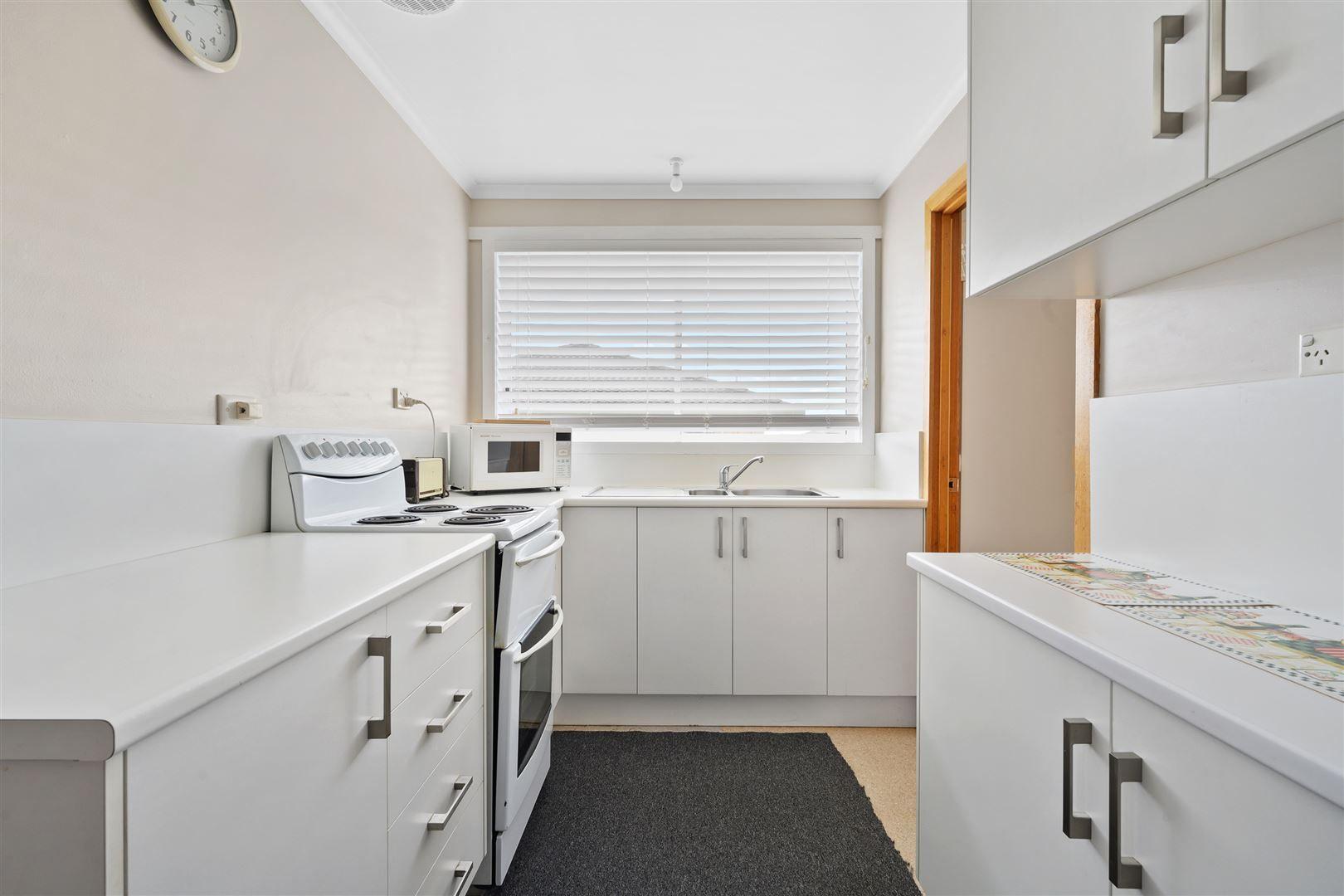 5 Turnbull Avenue, Upper Burnie TAS 7320, Image 1
