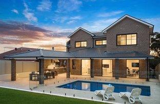 46 Vista Street, Sans Souci NSW 2219