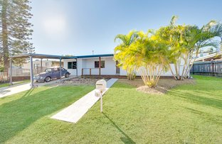 Picture of 5 Anderson Street, Clinton QLD 4680