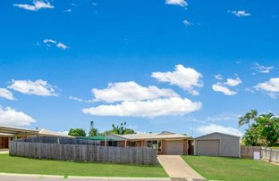 Picture of 13 Sydney Street, Calliope QLD 4680