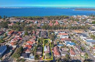 Picture of 210 Chuter Avenue, Sans Souci NSW 2219
