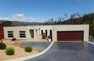 61 Bayview Dr, Blackstone Heights TAS 7250