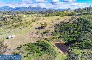 Picture of 128 Peak Lane, Numbugga NSW 2550