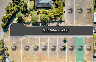 Picture of Lot 5 Tuscanny Way, Woodcroft SA 5162
