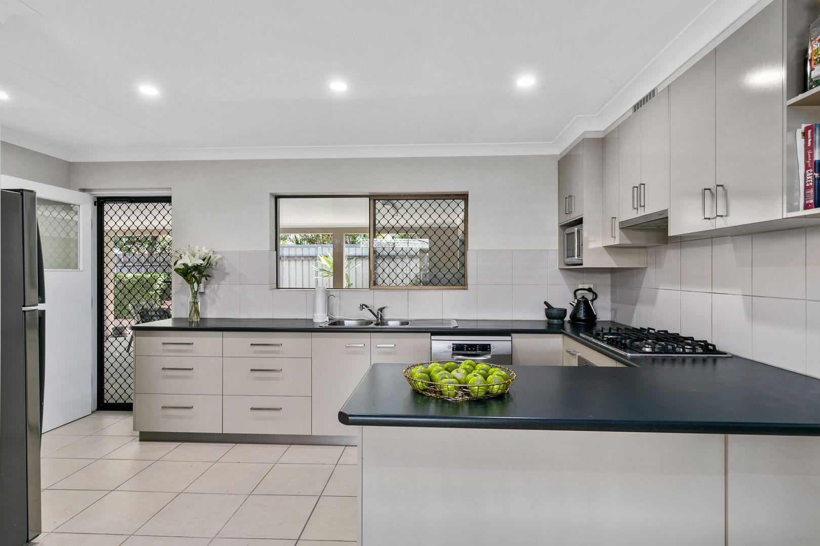 3 Scorpio Street, Capalaba QLD 4157, Image 2
