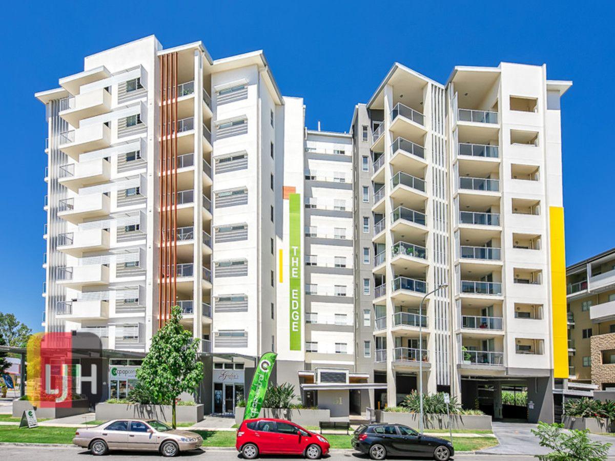 71/51 Playfield Street, Chermside QLD 4032, Image 0