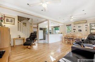 Picture of 13/88 Old Coach Road, Mudgeeraba QLD 4213