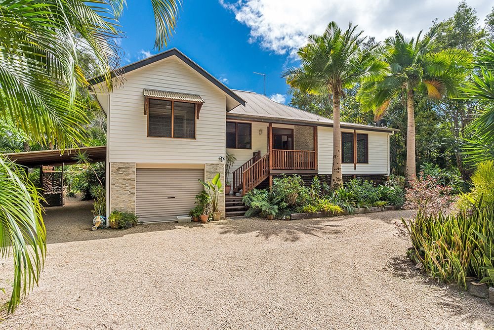 32 Redgate Road, South Golden Beach NSW 2483, Image 1