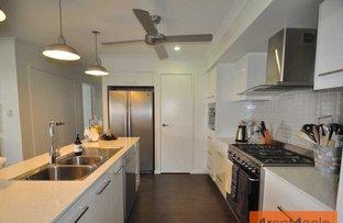 Picture of 5 Tangaroa Street, Tin Can Bay QLD 4580