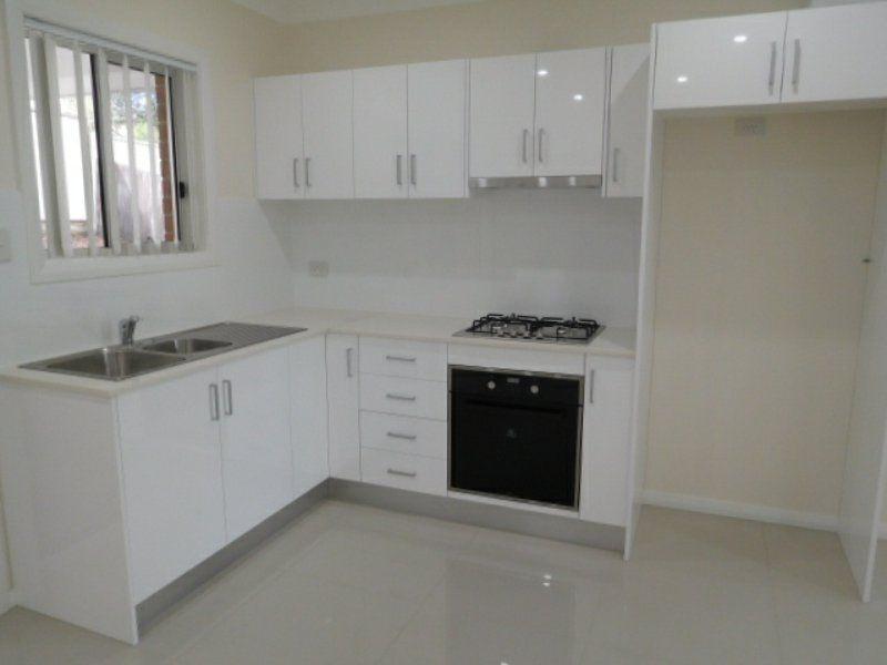 15A Fielders Street, Seven Hills NSW 2147, Image 2